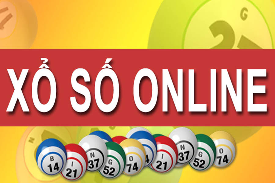 Xổ số online OK368