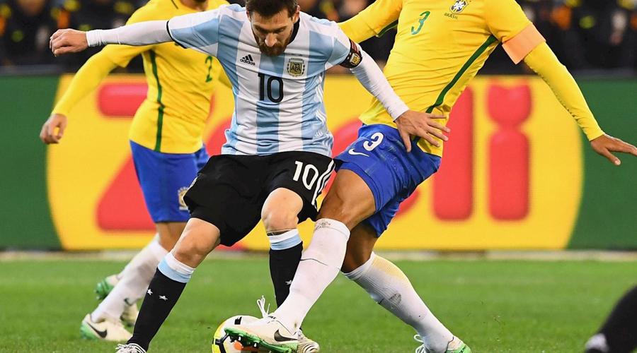 Đôi nét về sự nghiệp và phong cách thi đấu của La Pulga