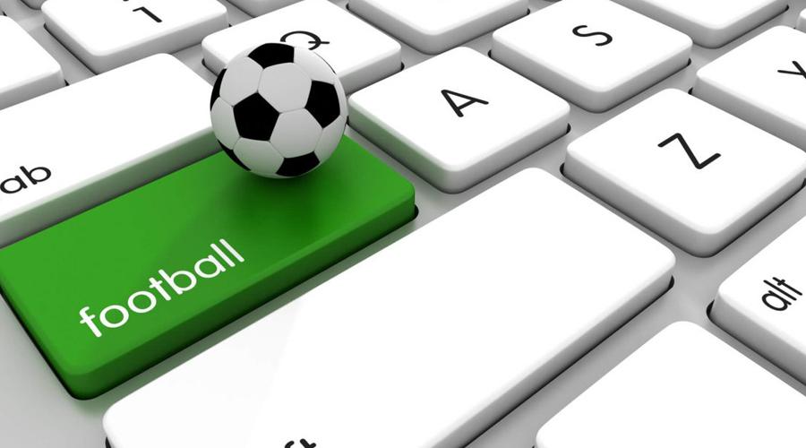Hướng dẫn tạo tài khoản Finebet nhanh chóng và đơn giản nhất đặt cược cá độ bóng đá