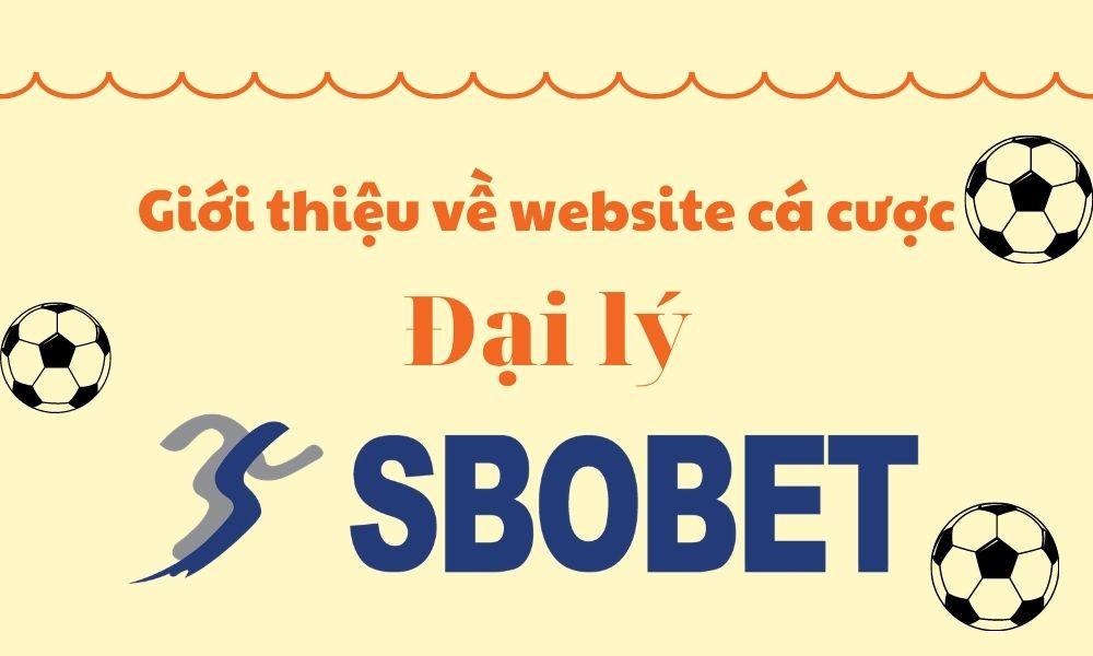 Trang cá cược dailysbobet
