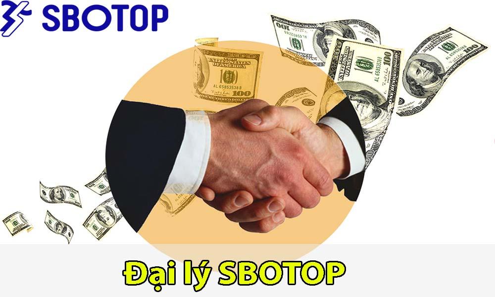 Chương trình đại lý SBOTOP
